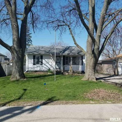 3725 LAUDER AVE, Bartonville, IL 61607 - Photo 1