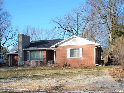 1578 N SEMINARY ST, Galesburg, IL 61401 - Photo 2