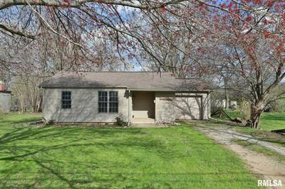 1052 GREEN ST, Henry, IL 61537 - Photo 1