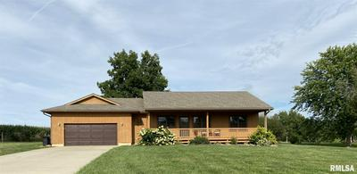 1620 STATE HIGHWAY 78 N HIGHWAY, Jacksonville, IL 62650 - Photo 1