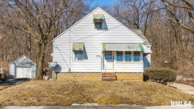 1917 E WASHINGTON ST, East Peoria, IL 61611 - Photo 2
