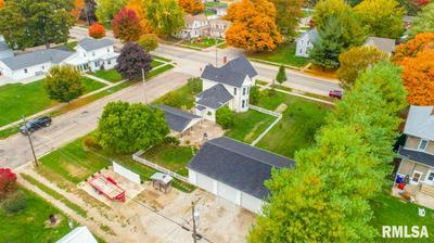 508 W MAIN ST, Elmwood, IL 61529 - Photo 1