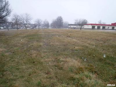 LOT 6 CROSS CREEK BOULEVARD, Salem, IL 62881 - Photo 2