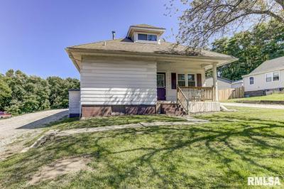 913 E KINZIE ST, Riverton, IL 62561 - Photo 1