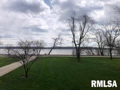 13933 N RIVER BEACH DR, Chillicothe, IL 61523 - Photo 2