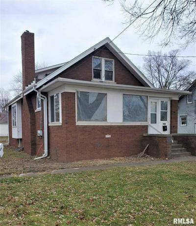 2916 N KNOXVILLE AVE, Peoria, IL 61603 - Photo 1