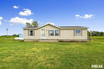 26462 E MCKINLEY RD, Canton, IL 61520 - Photo 1