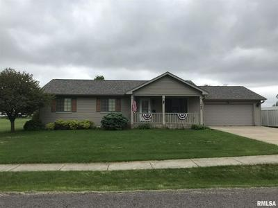 1480 CLAY ST, Galesburg, IL 61401 - Photo 1