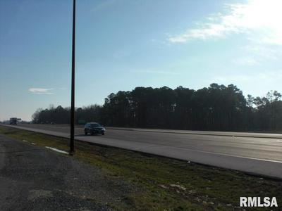 TR A IL ROUTE 13 ROAD, Carterville, IL 62918 - Photo 2