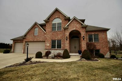 1617 GRANDLAKE CT, Pekin, IL 61554 - Photo 2