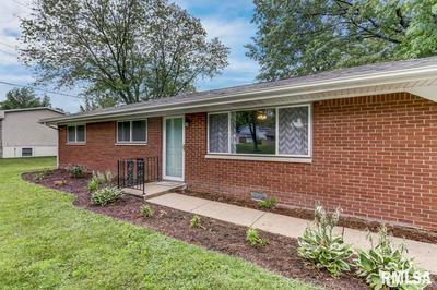 60 MESA RD, Springfield, IL 62702 - Photo 2