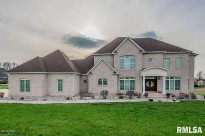 12 PUTTER LN, MAKANDA, IL 62958 - Photo 1