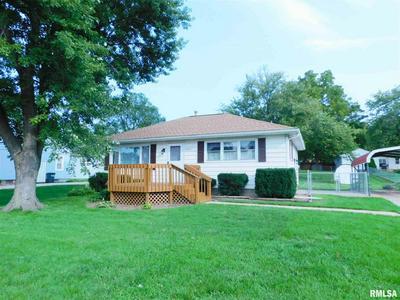 4803 PFEIFFER RD, Bartonville, IL 61607 - Photo 1