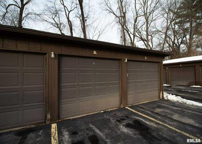 2501 26TH AVENUE CT # 1-K, Rock Island, IL 61201 - Photo 2