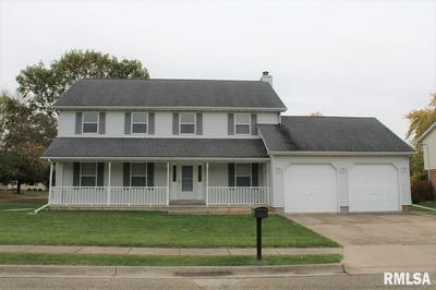 400 W MADISON ST, Tremont, IL 61568 - Photo 2