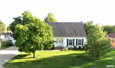 324 E HAZELWOOD ST, Morton, IL 61550 - Photo 1
