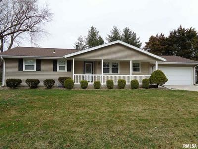 343 E GREENWOOD ST, MORTON, IL 61550 - Photo 2