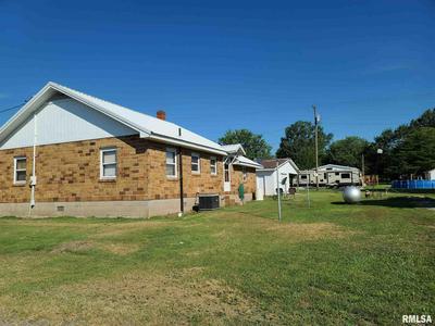 280 CHESTNUT ST, Stonefort, IL 62987 - Photo 2