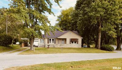 215 CASPER CHURCH RD, Anna, IL 62906 - Photo 1