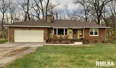 113 MARCHAND LN, Germantown Hills, IL 61548 - Photo 1