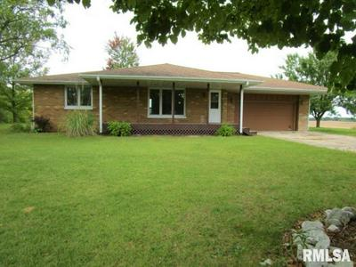 101 N SUNSET DR, Manito, IL 61546 - Photo 1