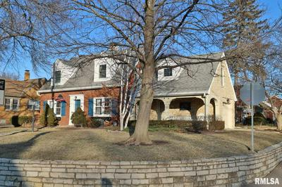 314 N STERLING AVE, West Peoria, IL 61604 - Photo 2