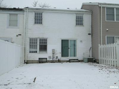 250 JAMESTOWN RD, Macomb, IL 61455 - Photo 2