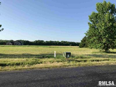 4770 W DIVERNON RD, Auburn, IL 62615 - Photo 2