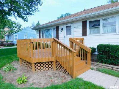 4803 PFEIFFER RD, Bartonville, IL 61607 - Photo 2