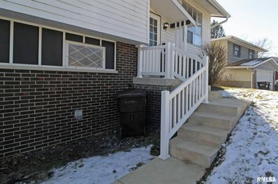 2316 W PINTURA CT, Peoria, IL 61614 - Photo 2