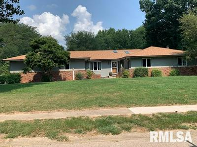59 FRONTIER LAKE DR, Springfield, IL 62707 - Photo 1