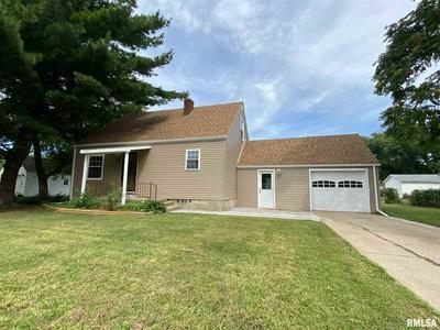 4603 W WHIPP AVE, Bartonville, IL 61607 - Photo 2