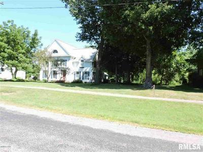 513 W MILL ST, Ava, IL 62907 - Photo 1