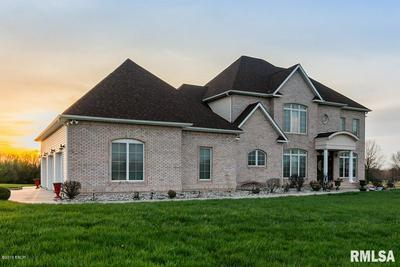 12 PUTTER LN, MAKANDA, IL 62958 - Photo 2