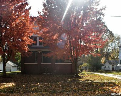 366 W ELM ST, Canton, IL 61520 - Photo 1