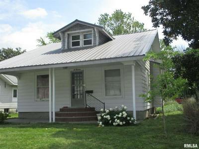 600 MADISON ST, Benton, IL 62812 - Photo 1