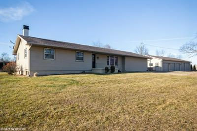 24604 N MUSKRAT RD, Ellisville, IL 61431 - Photo 2