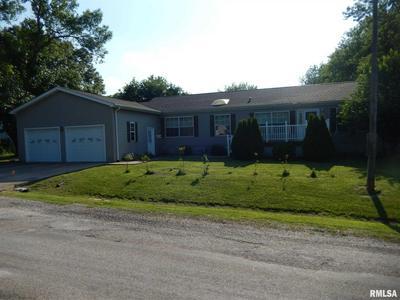 427 N HUN ST, Colchester, IL 62326 - Photo 2