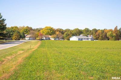 E WANTLAND, Taylorville, IL 62568 - Photo 2