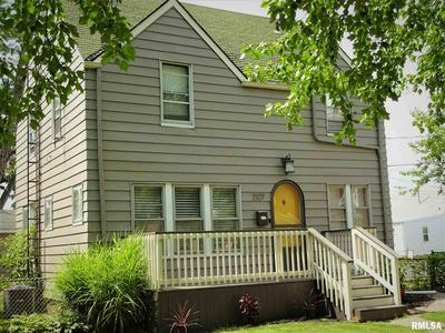 2127 N 20TH ST, Springfield, IL 62702 - Photo 1