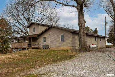 430 PETES RD, Carbondale, IL 62902 - Photo 2