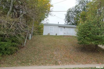 1709 N GRAND AVE W, Springfield, IL 62702 - Photo 1