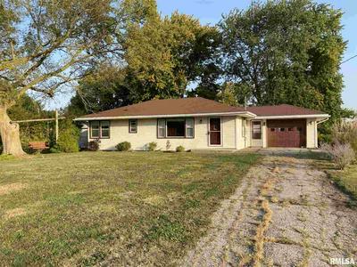 749 E ANDREW RD, Springfield, IL 62707 - Photo 1