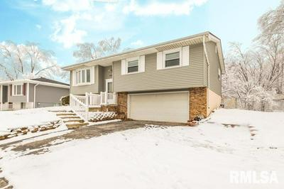 145 TANGLEWOOD LN, East Peoria, IL 61611 - Photo 2