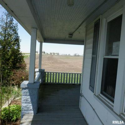 1314 S STONE SCHOOL RD, Trivoli, IL 61569 - Photo 2