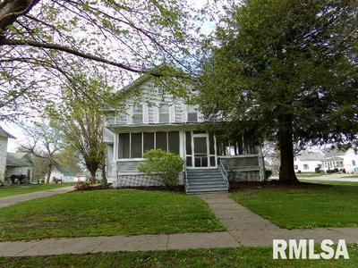 215 W 6TH ST, Wilton, IA 52778 - Photo 1