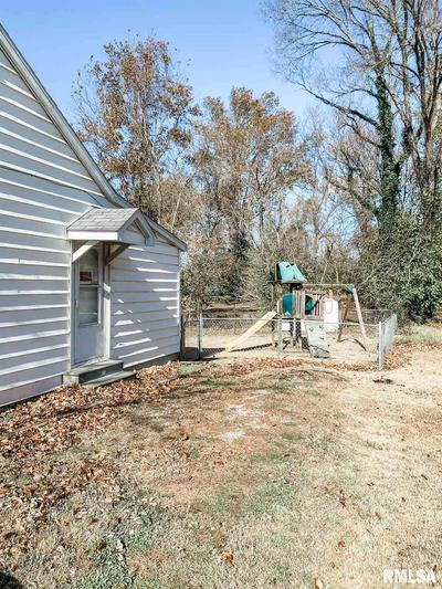 314 E GRAND AVE, Carterville, IL 62918 - Photo 2