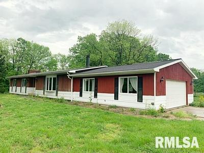 2742 N 800 ST, Ramsey, IL 62080 - Photo 2