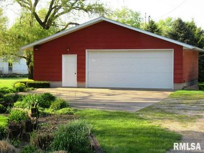 405 4TH AVE, Clarence, IA 52216 - Photo 1