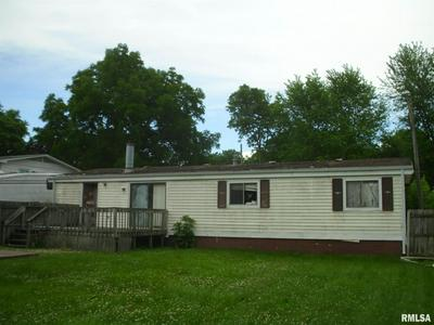 249 S PITT ST, Virginia, IL 62691 - Photo 2